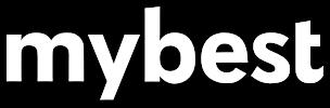 Website tư vấn mua sắm