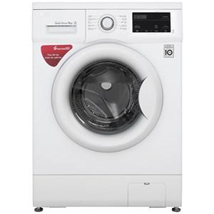 Máy giặt LG
