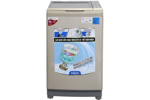 Máy giặt Sanyo/Aqua