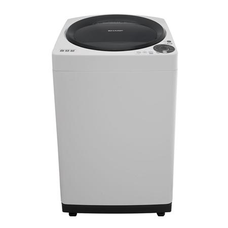 Máy giặt 7,2kg Sharp ES-U72GV-H