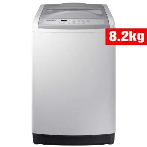 Máy giặt Samsung WA82M5110SG/SV 8,2kg