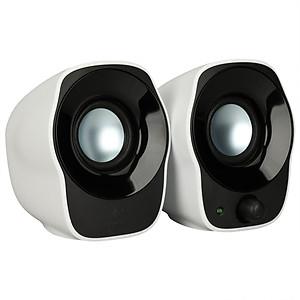 Logitech loa vi tính giá rẻ Z120 Stereo Speaker