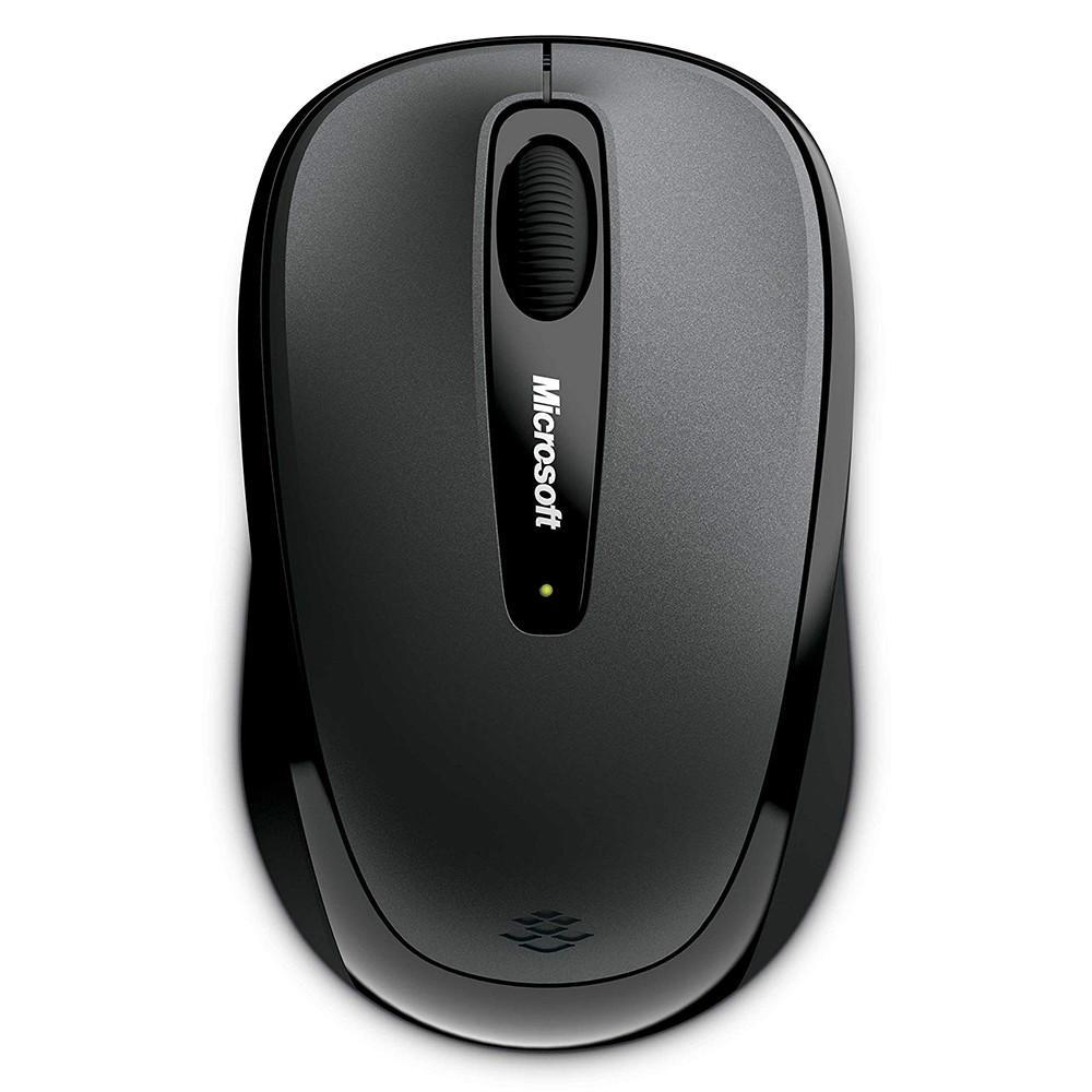 Chuột không dây Microsoft Wireless 3500