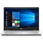 Review Top 10 laptop Dell tốt nhất hiện nay