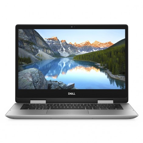 Laptop Dell core i7 Inspiron 5491