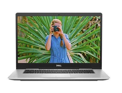 Laptop Dell Inspiron 13 7370-7D61Y2