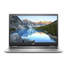 Laptop Dell Inspiron 5593 Core i7