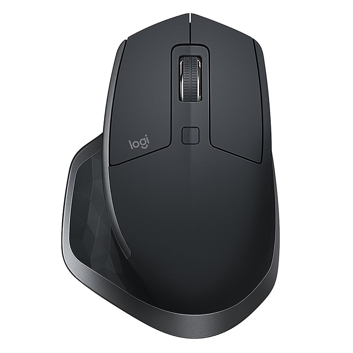 Chuột không dây Logitech MX Master 2S
