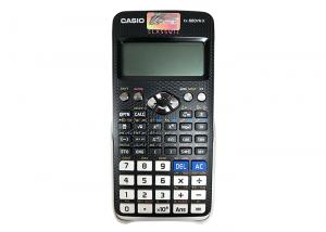 Máy tính bỏ túi khoa học Casio FX-580VNX