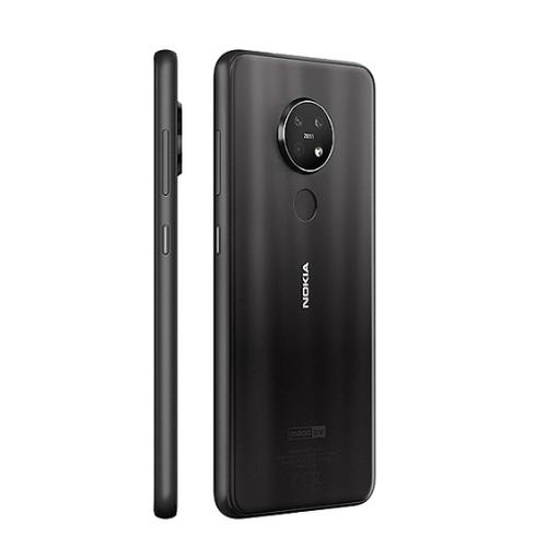 Điện thoại Nokia 7.2