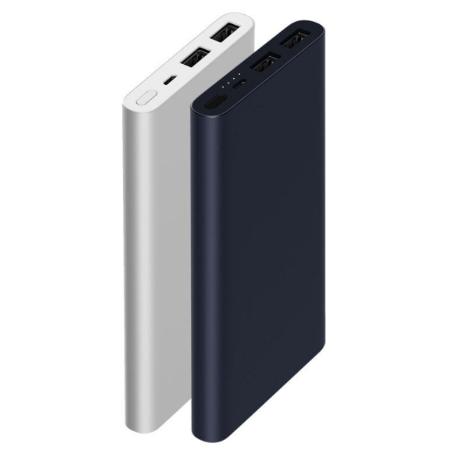 Pin sạc dự phòng Xiaomi 2S 10000mAh