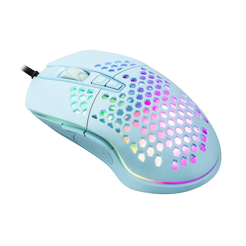 Chọn chuột máy tính theo nhu cầu sử dụng