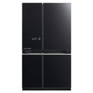 Tủ lạnh Mitsubishi – Tủ Lạnh Mitsubishi MR-L72EN-GBK-V (Loại O1A)