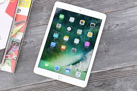 iPad 2017 32Gb Wifi