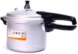 Nồi áp suất cho bếp từ Supor YL183F5