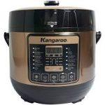 Top 10 nồi cơm điện Kangaroo