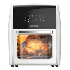 Nồi chiên không dầu 2GOOD Vortex S-15 – Air Fryer Oven