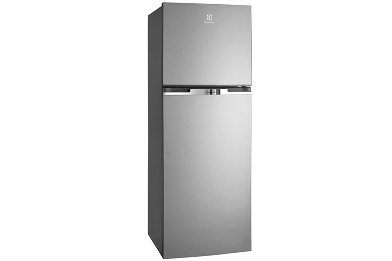 Tủ lạnh Inverter Electrolux ETB2300MG (230L)