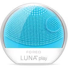 máy rửa mặt Luna play