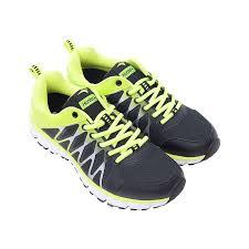 Giày thể thao chạy bộ dành cho nam Biti's Hunter Feast