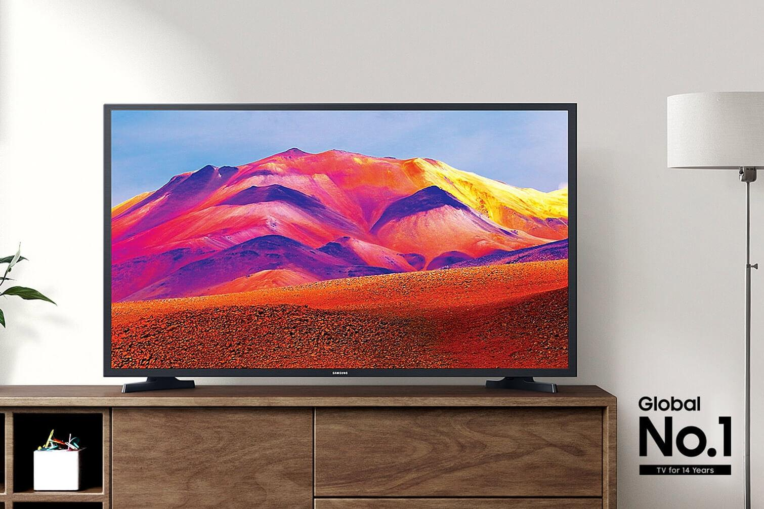 Smart-Tivi-Samsung-HD-32-inch-UA32T4300AKXXV