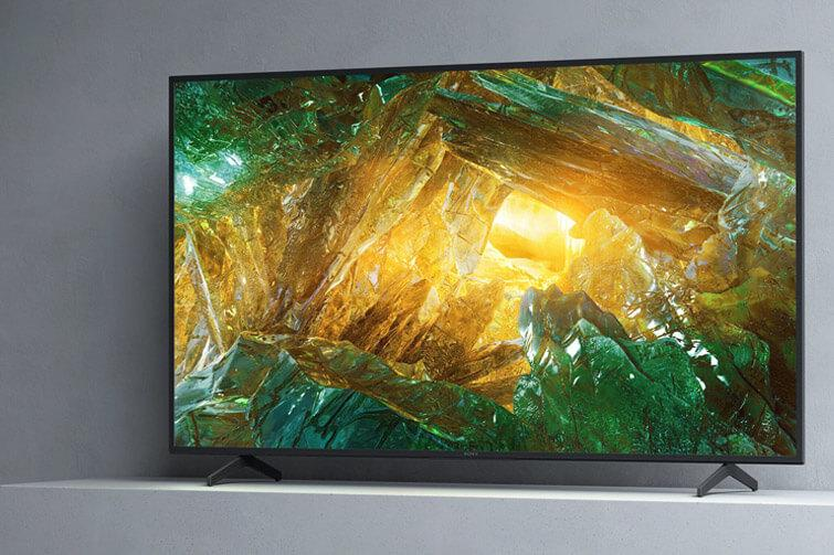 Android-Tivi-Sony-4K-43-inch-KD-43X8050H