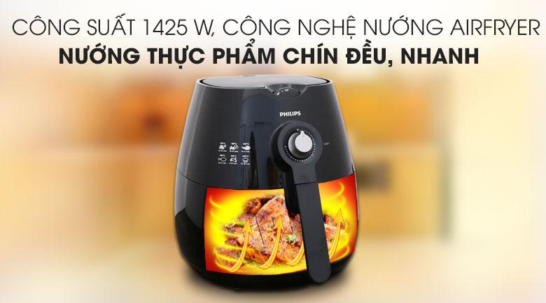 cong-suat-noi-chien-khong-dau-philips