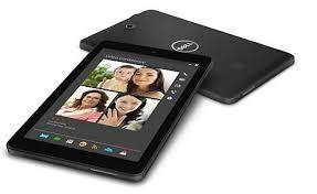 Dell Venue 8 3840 3G