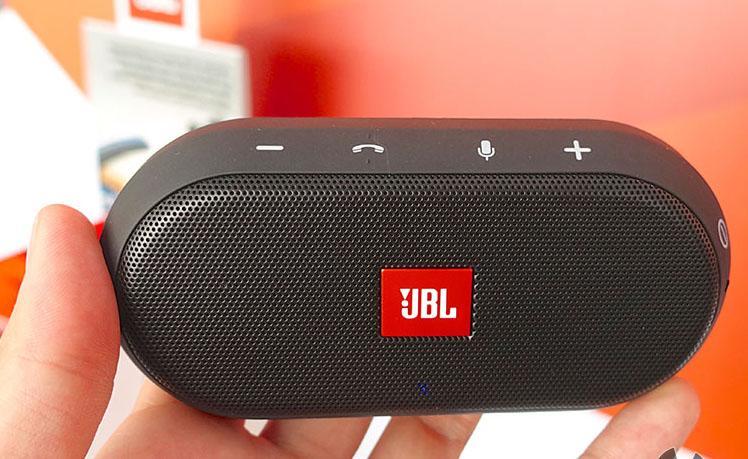 Loa bluetooth JBL