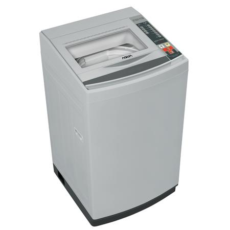 Máy giặt Aqua 7.2kg AQW-S72CT(H2)