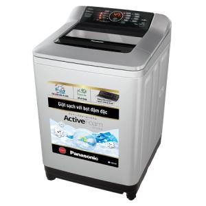 Máy giặt Panasonic