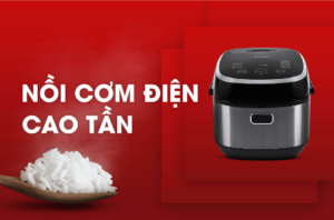noi-com-dien-cao-tan