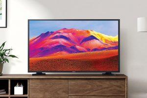 Smart-Tivi-Samsung-43-Inch-Full-HD-UA43T6000AKXXV