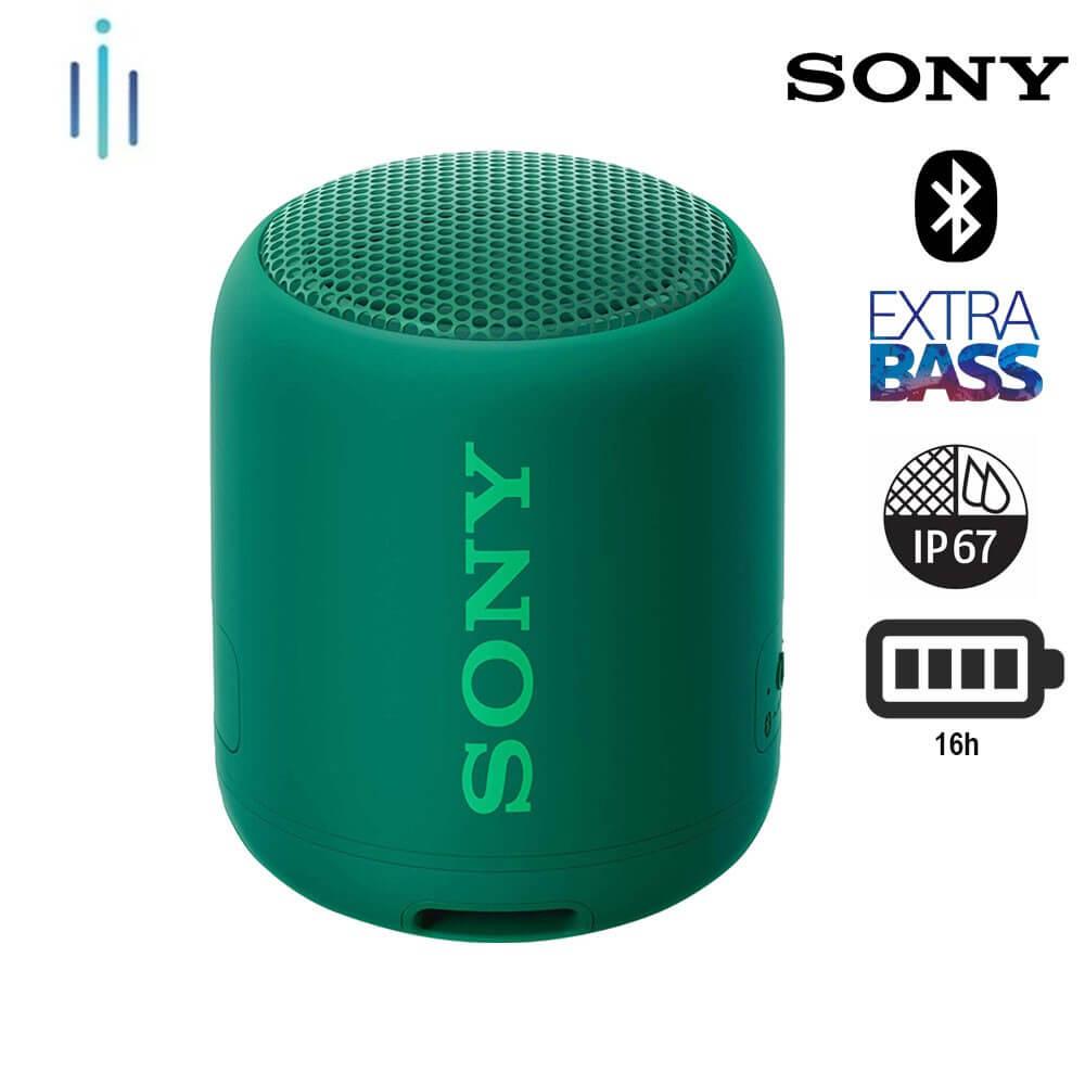 Loa-bluetooth-EXTRA-BASS-Sony-SRS-XB12