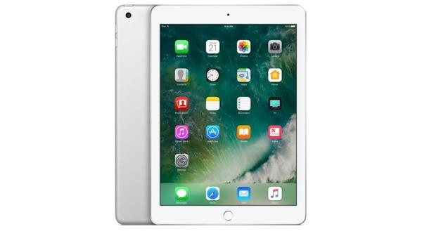 iPad-Wi-Fi-32GB-Silver
