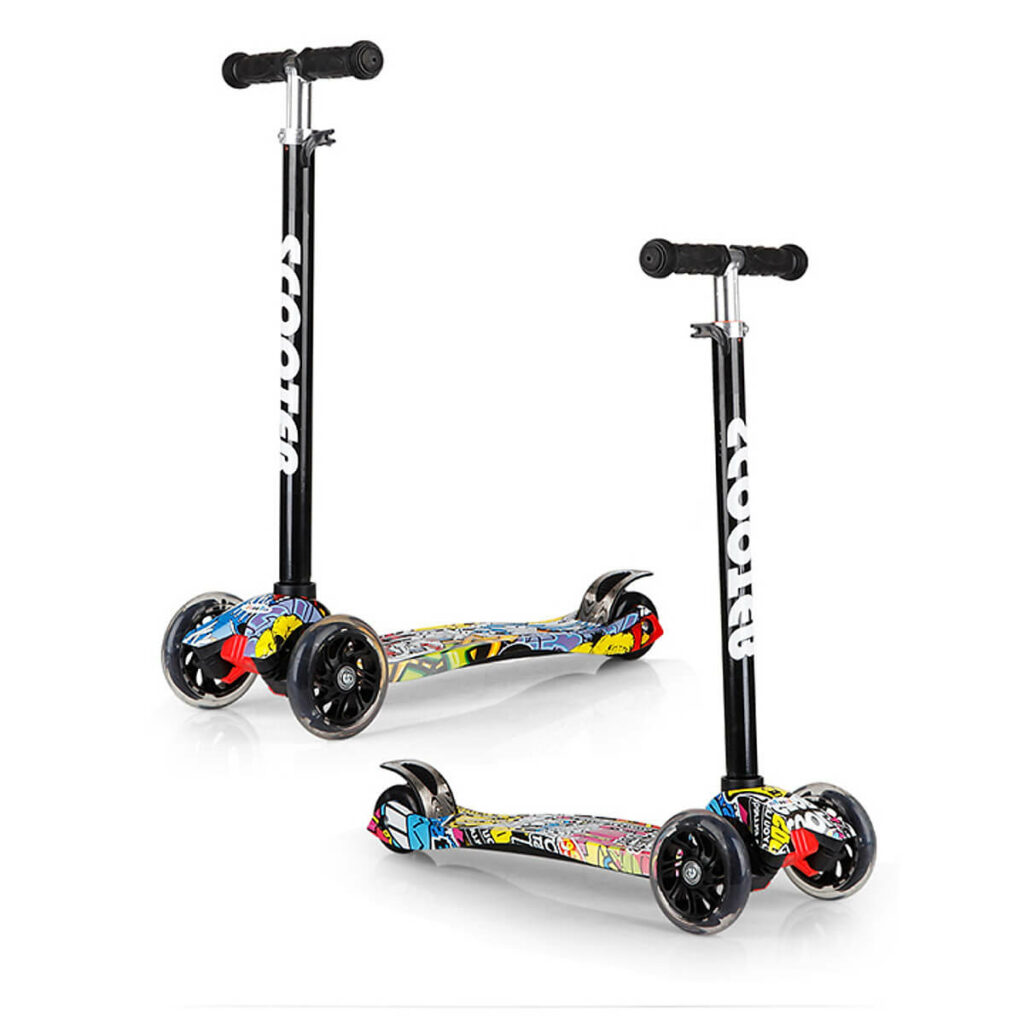 xe-truot-scooter-12