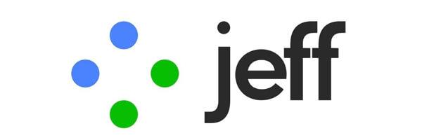 app-vay-tien-online-jeff