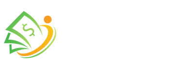app-vay-tien-online-vaytienloi